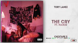 Gambar cover Tory Lanez - The Cry Ft. Mario (Chixtape 5)