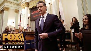 california-gov-newsom-asks-trump-homelessness-crisis