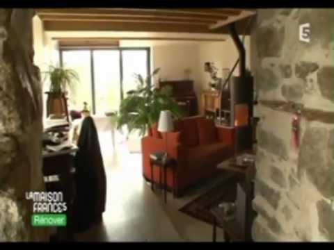 La maison france 5 r nover youtube - Maison france 5 changer ...