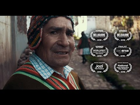 A Billion Lives - Official Trailer (4K UltraHD + Subtitles)