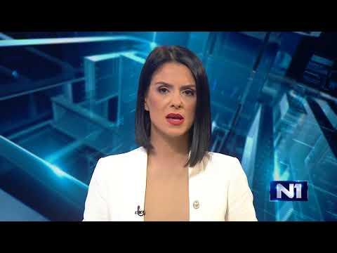 Dnevnik u 19/Sarajevo/27.12.2017.