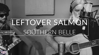 """Leftover Salmon - """"Southern Belle"""" - Acme Radio Session"""
