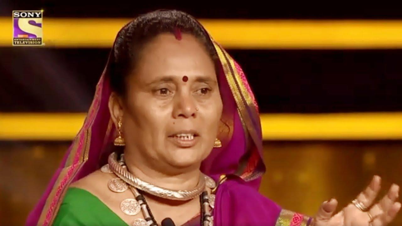 Kaun Banega Crorepati | Season 12 | Karamveer Phoolbasan Yadav | 23rd Oct 9 pm