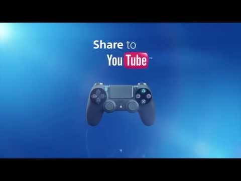 PS4 Software Update 2.0 |  EVERYTHING YOU NEED TO KNOW | #4ThePlayers