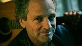 Lindsey Buckingham - Big Yellow Taxi