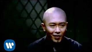 KUNCI - Aku Bukan Dirinya (Official Music Video)