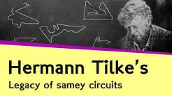 Are Tilke tracks all the same? A look at modern F1 circuits