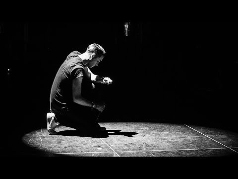 GEazy  When Its Dark Out Episode 1