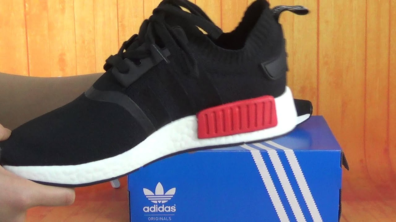 gatxqg Adidas Nmd R1 Price accomlink.co.uk