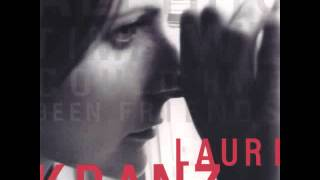 Watch Lauri Kranz I Could Die Of Wanting You video