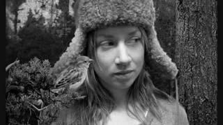 Hanne Hukkelberg - Pirate