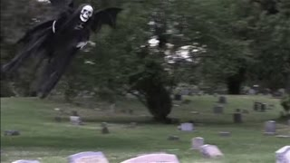 The 404 Show 1,574: Halloween episode, Seth Rogen as Steve Wozniak? Starbuck delivery (podcast)