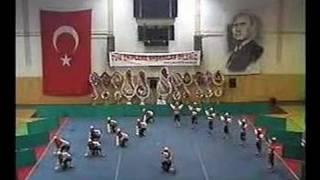 Fethiye ATATÜRK ilköğretim okulu