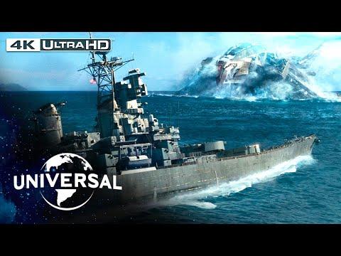 Battleship | The