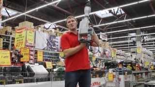 Как выбрать электроинструмент - Советы от гипермаркета САРАЙ(Нам не все равно, что Вы покупаете!, 2015-01-14T15:14:21.000Z)