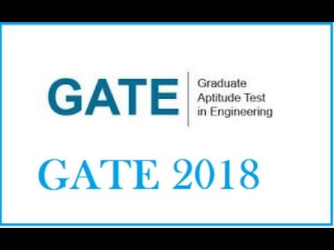 Gate Coaching in Kerala |Gate Coaching Institute Kochi|NET