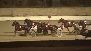 Vidéo de la course PMU PREMI JALEO PIROSKA