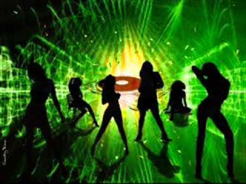 DIESEL ft. Lady G    Las Vegas
