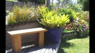 Chairs, Bar Stools, High-chairs For Grown-ups, Garden Bench Seats, Pews