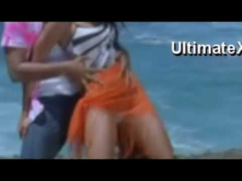 vdo2 illiyana Complete panty almost pussy DONT MISS thumbnail
