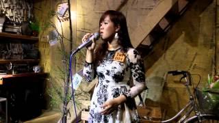 SBD THT004 Nguyễn Hoàng Thúy An với bài hát dự thi Nỗi đau ngự trị