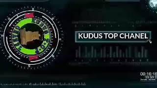 Video KH. SYA'RONI AHMADI KUDUS TAFSIR AN NAHL 114-115 download MP3, 3GP, MP4, WEBM, AVI, FLV Agustus 2018