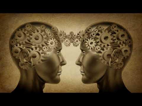 Psikoloji Üzerine Konuşmalar - Podcast