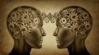 Psikoloji Üzerine Konuşmalar Podcast