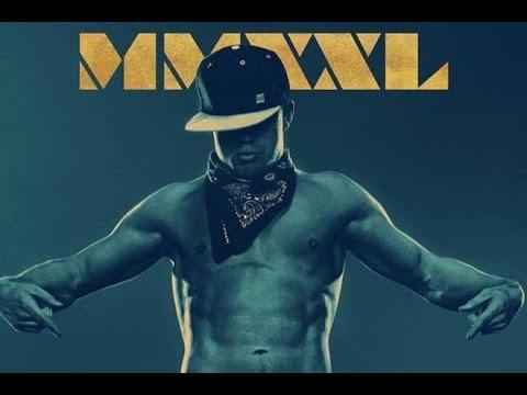 Видео Смотреть фильм супер майк xxl онлайн бесплатно