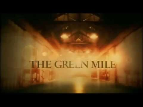 The Green Mile Trailer