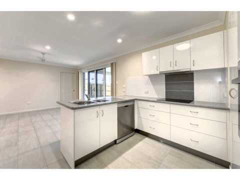 45c-harvey-street,-avenell-heights,-qld,-4670