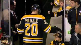 талисман хоккейной команды требует уважения, жесткие приколы