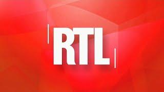 RTL replay