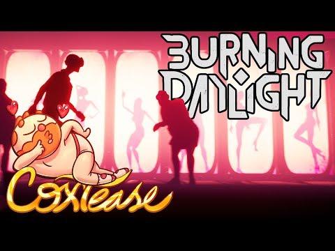 coxtease---burning-daylight