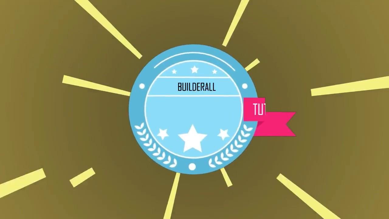 1 - Crea APP - Builderall