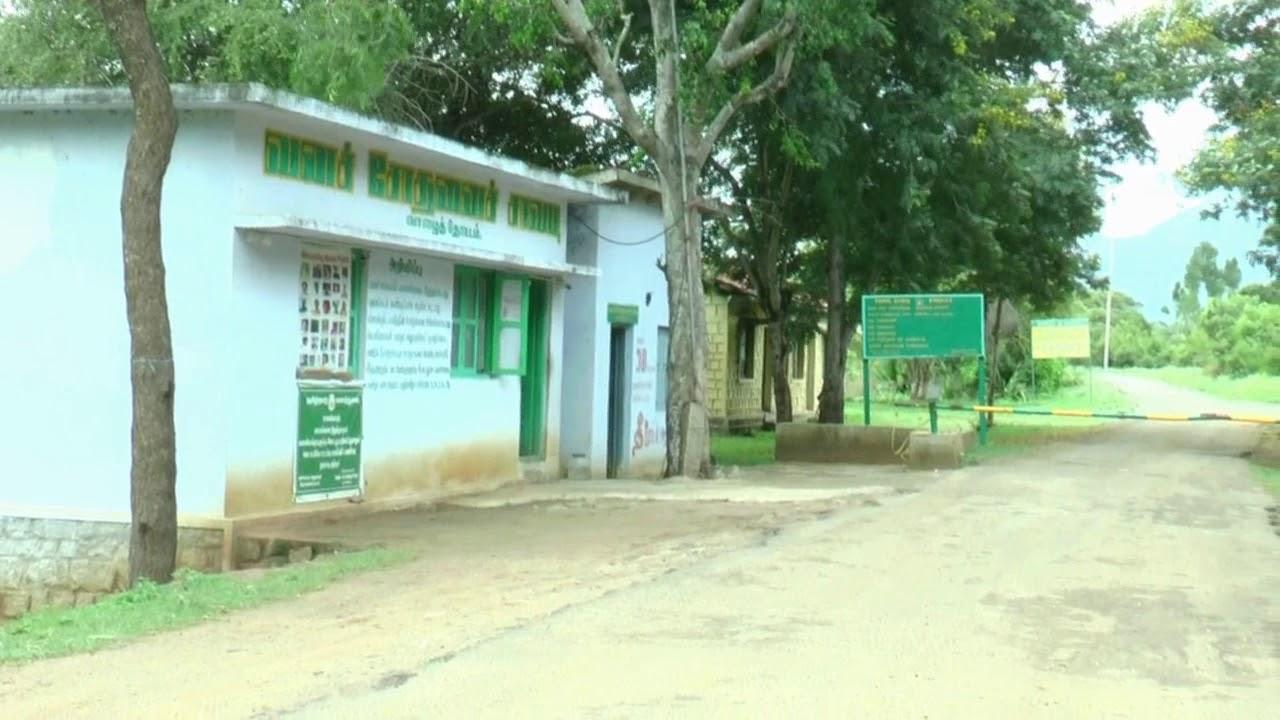 resorts sealed in nilgiri க்கான பட முடிவு