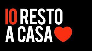 Seconda puntata Format #iorestoacasa