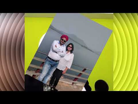 Download Baatein Ye Kabhi Na Khamoshiyan Arijit Singh Ali Fazal