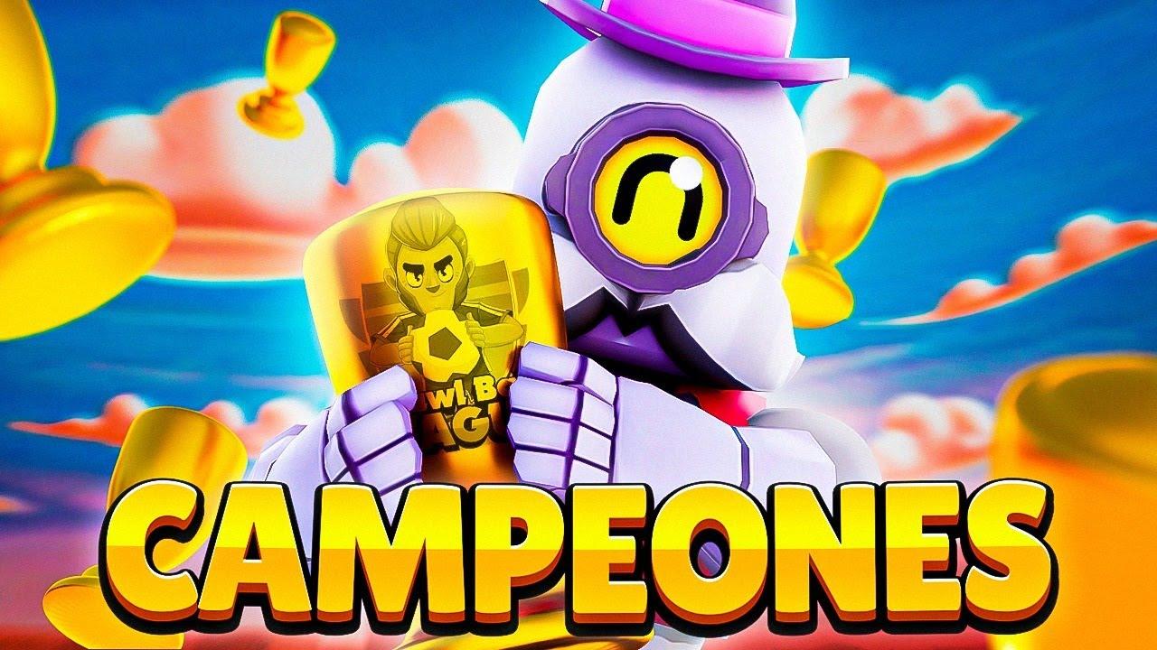 Qlash vs SK Gaming 🔥 Campeones de la BBL