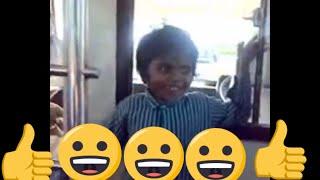 इस बच्चे का शायरी सुन आप व् दंग रह जाओगे  || funny  video || VIRALTOP