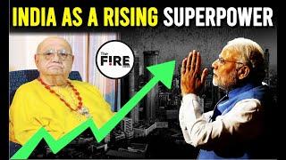 Narendra Modi Should Be Alert Of Their Party People : Bejan Daruwalla