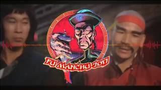 Video FU MANCHU 2017 - Melkers ft. Hilnigger download MP3, 3GP, MP4, WEBM, AVI, FLV September 2017