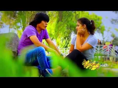 RUBÉN RAMOS- MENTIRAS - VIDEO OFICIAL /TARPUY PRODUCCIONES