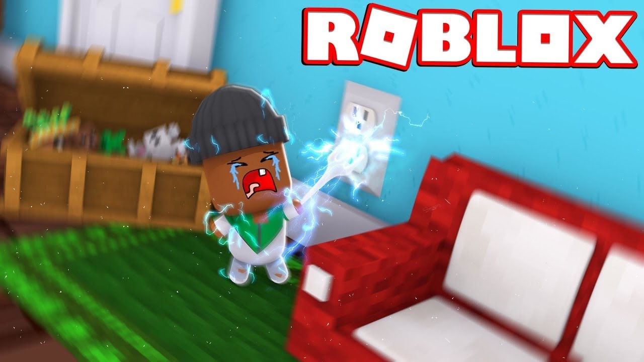 the worst game in roblox