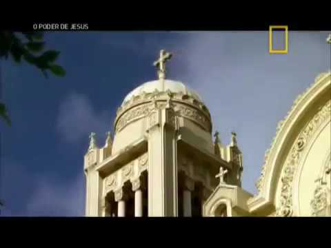 Império Romano Constantino   A Influência pagã no Cristianismo   Documentário Dublado