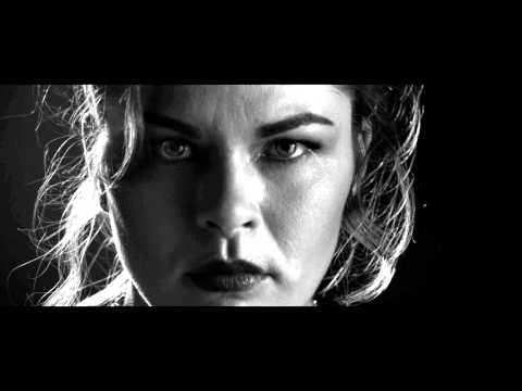 Hannah Leigh feat Kings 'Wild Flowers'