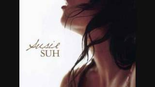 Susie Suh - Recognition