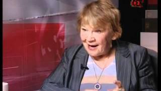 Мариэтта Чудакова о советской власти и сталинизме