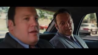 Дилемма (2011) - русский трейлер HD