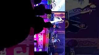 2018 Mahishi ugratara mahotsab Asish kor (Tareefan) 👍👌